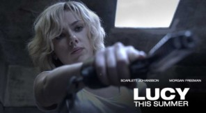 lucy-movie-poster-2014-600x330