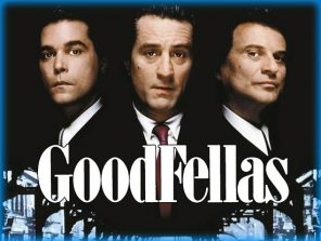 goodfellas-2