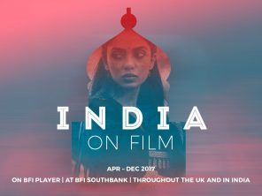 bfi-india-on-film-season-artwork-1000x750