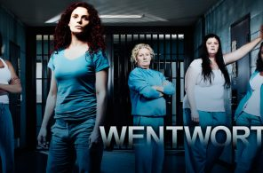 wentworth-season-5