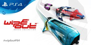 wipeout-live-twitter-image-01-eu-25may17_02
