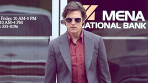 american_made_tom_cruise