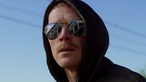 paul-bettany-unabomber-manhunt-discovery